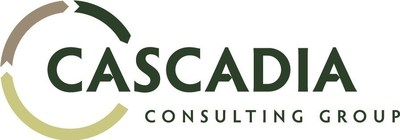 Cascadia Consulting Group Inc. is a for-profit firm that inspires and empowers communities everywhere to protect and restore our world. Cascadia brings expertise and creativity to all aspects of sustainability programs, from research and strategic planning to analysis, program implementation, outreach, and evaluation. Learn more about our projects and who we work with, including clients and partners by visiting us at www.cascadiaconsulting.com.