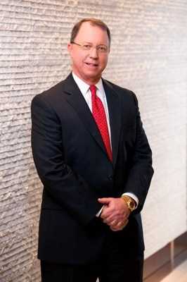 Chris Wegmann