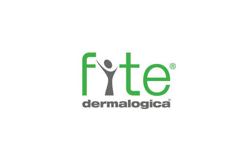 FITE Dermalogica logo. (PRNewsFoto/Dermalogica) (PRNewsFoto/DERMALOGICA)