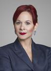Tania S. Perez