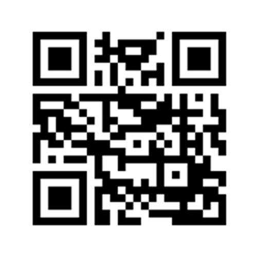 D&D Gets Even Smarter with the Implementation of QR Codes into Their Product Support Materials