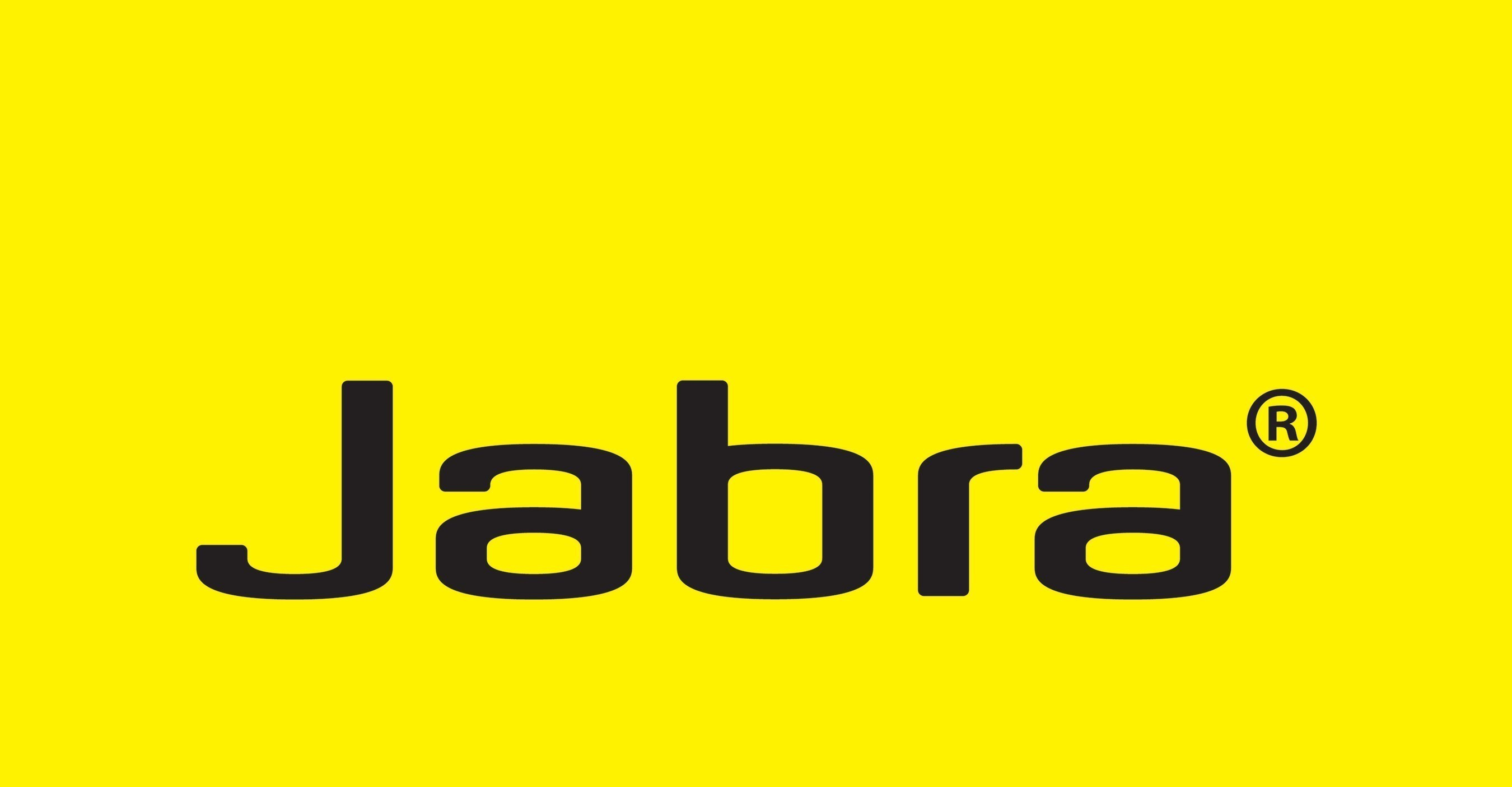 Jabra Sport Pace Wireless earbuds provide workout enhancement for all