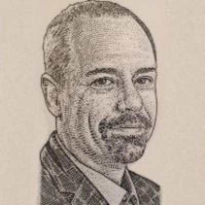 Jay Samit is the Executive Chairman at Techstars Accelerated Real Estate Crowdfunding Investment startup, Realty Mogul.  (PRNewsFoto/Realty Mogul, Co.)