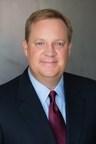 VASCO Names Former Groupon EMEA CFO Mark Hoyt as Chief Financial Officer