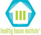HHI (PRNewsFoto/Better Homes & Gardens)