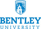 Bentley Graduates Report Encouraging Career Outcomes: 98% Placement Rate