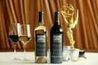 Sterling Vineyards Named Official Wine Sponsor Of The 68th Emmy® Awards Season