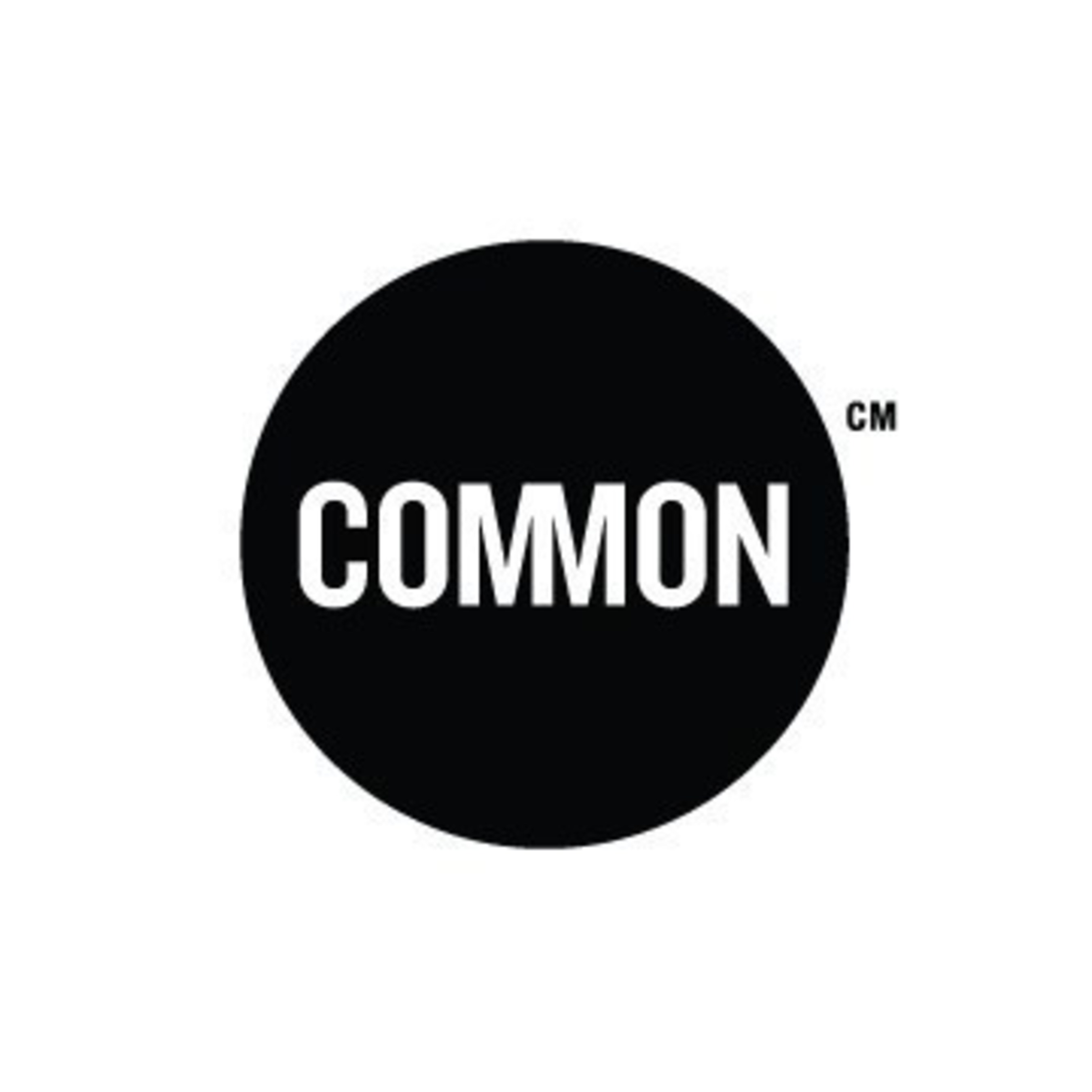 COMMON and Incline Solutions Announce Partnership Interconnecting Social Business Products and