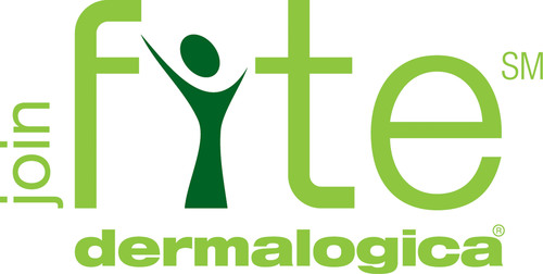 Dermalogica Accounts Join 'FITE' for National Women's History Month