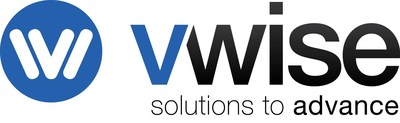 vWise, Solutions to advance. Cutting-edge software solutions to move the employee benefits industry forward and achieve success in its most challenging area - driving desired behavior.