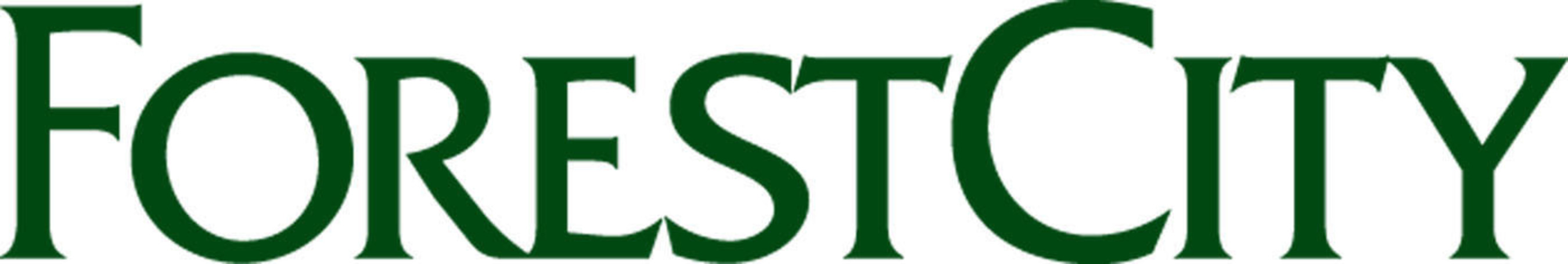 Forest City Realty Trust, Inc. Logo