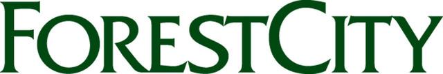 Forest City Enterprises, Inc. Logo