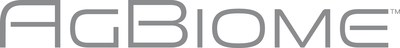 AgBiome discovers and develops innovative biological and trait products for crop protection. Their proprietary Genesis™ discovery platform comprises the world's largest, most diverse, fully-sequenced collection of microbes, coupled to industry-best screens for insect, disease and nematode control. Better microbes. Better crops. Better world.