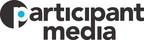 Participant Media Acquires Rainn Wilson's SoulPancake, Award-Winning Digital Entertainment Company