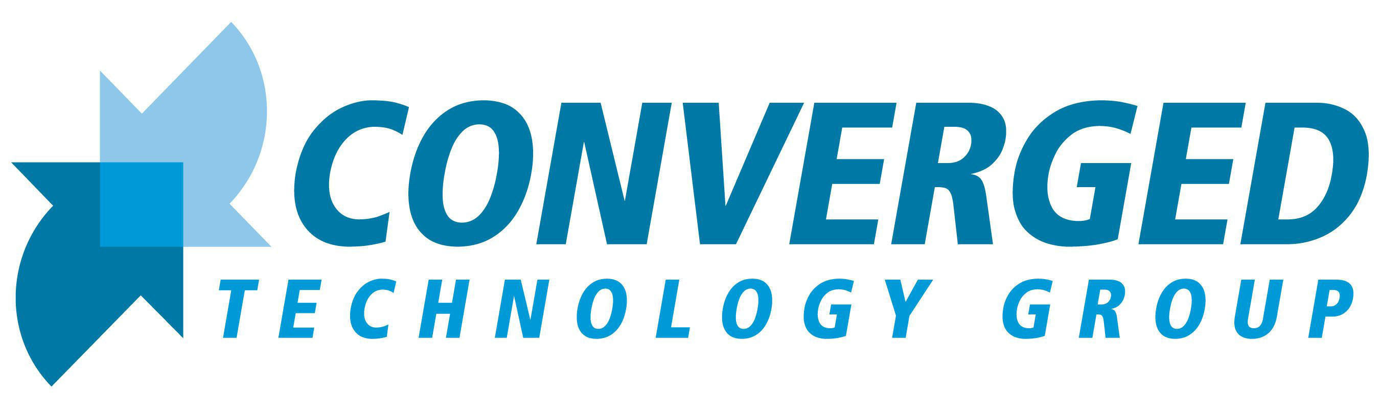 Converged Technology Group Named To Crn Tech Elite 250 For Fifth