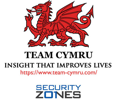 Combining data on Botnet Controllers, Infected devices, DDoS Attacks and Malware, Team Cymru's new lineup of feeds is now bolstered by expert human analysis by our investigators, developers and engineers.  (PRNewsFoto/Team Cymru)