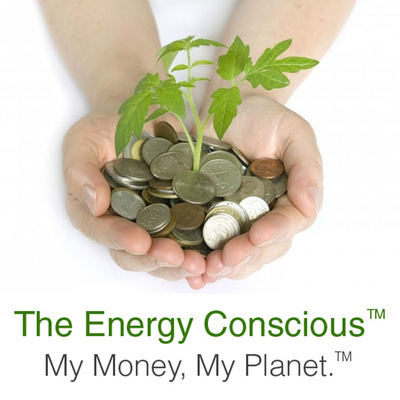 The Energy Conscious To Partner With Dow Building Solutions