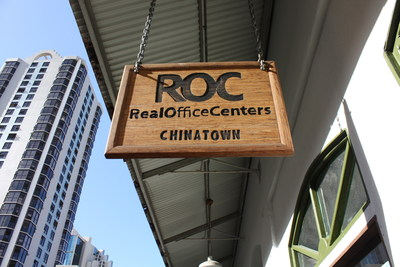 Entrepreneurs in Chinatown, Honolulu Are Building a New Startup Hub To Watch Out For
