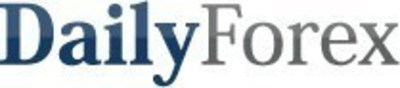 DailyForex logo