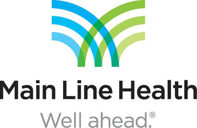 Main Line Health opens the Heart Pavilion at Lankenau Medical Center.  (PRNewsFoto/Main Line Health)