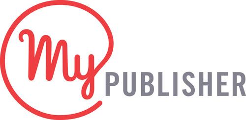 mypublisher inc announces acquisition of digital scrapbooking