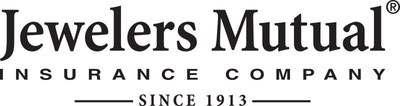 Jewelers Mutual Insurance Company is the only insurer dedicated exclusively to insuring jewelry and jewelry businesses for more than 100 years.
