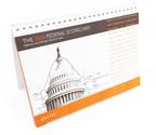 Govini 2015 Federal Scorecard