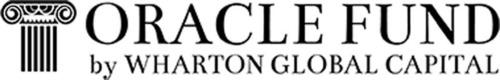 Investment Management by Wharton GC. (PRNewsFoto/Wharton GC) (PRNewsFoto/WHARTON GC)