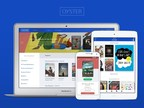 Oyster Launches Ebook Store, Every Top Publisher Signs On