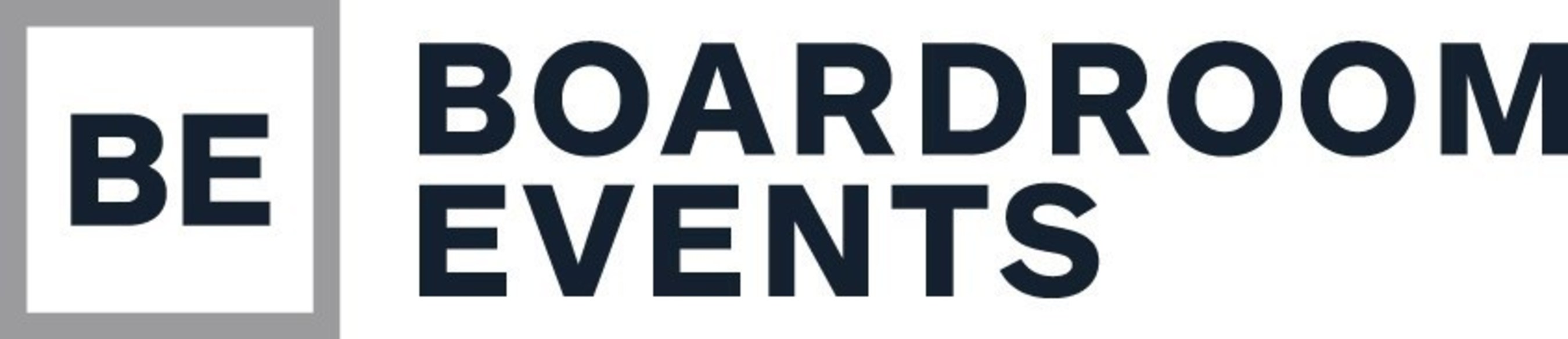 Boardroom Events Shines Spotlight on IT Collaboration with CIO and Vendor Excellence Awards