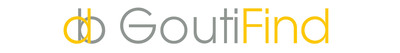 GoutiFind(TM) test.(PRNewsFoto/Boulder Diagnostics)