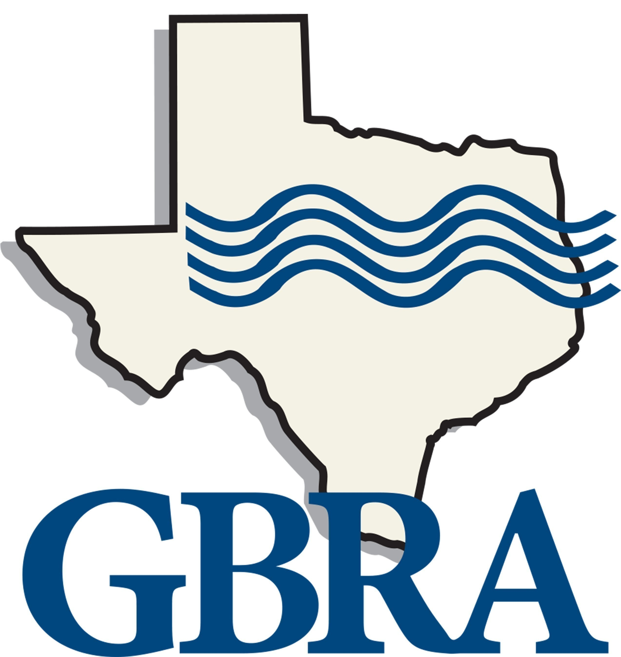 Guadalupe-Blanco River Authority (GBRA). (PRNewsFoto/Guadalupe-Blanco River Authority) (PRNewsFoto/Guadalupe-Blanco River Authority)