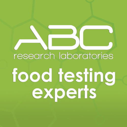 ABC Research Laboratories, an ISO 17025 accredited testing facility, is one of the largest food testing labs in the United States. ABC Research serves the entire spectrum of the food industry from pathogen and pesticide residue testing to nutritional ...