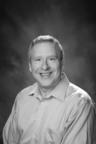 Michael Adler, CFO, SquareTrade.  (PRNewsFoto/SquareTrade)