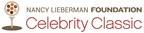 Nancy Lieberman Foundation logo (PRNewsFoto/Nancy Lieberman Foundation)