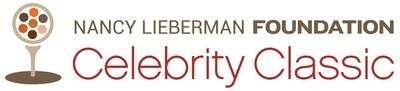 The Nancy Lieberman Foundation Hosts Third Annual Celebrity Golf Classic Featuring Annika Sorenstam