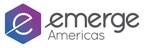 El cofundador de Waze, Uri Levine, presentará la manera en que la innovación y la disrupción son elementos clave para el éxito en eMerge Americas