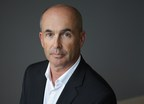 Don Winslow Signs Multi-Million Dollar Deal With William Morrow/HarperCollins