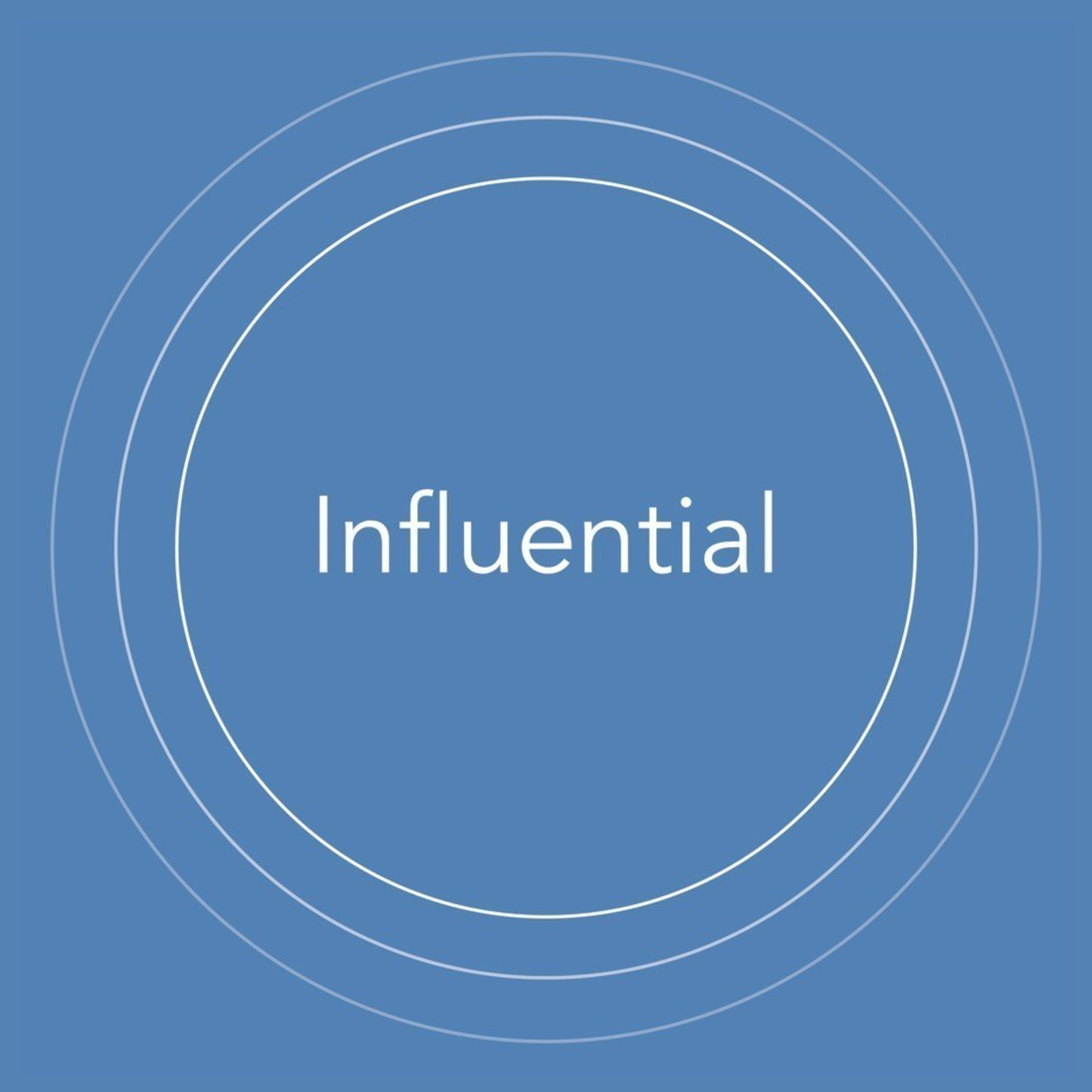 Influential, A Data-First Marketing Platform, Raises $5M In Series A Funding