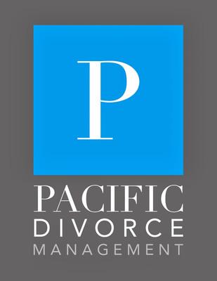 Pacific Divorce Management Announces Special Topics Course on Divorce Financial Planning at Texas Tech University. (PRNewsFoto/Pacific Divorce Management) (PRNewsFoto/PACIFIC DIVORCE MANAGEMENT)