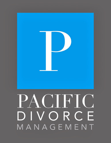 Pacific Divorce Management Announces Special Topics Course on Divorce Financial Planning at Texas Tech ...