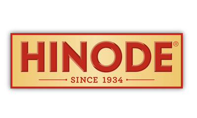 Hinode Rice, Woodland, CA