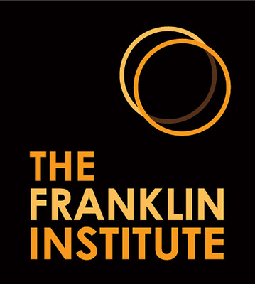 The Franklin Institute.  (PRNewsFoto/The Franklin Institute)