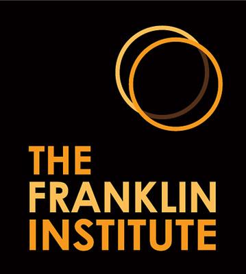 The Franklin Institute.  (PRNewsFoto/The Franklin Institute)
