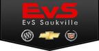 Eric von Schledorn is a leading Chevy dealer in Saukville, WI.  (PRNewsFoto/Eric von Schledorn Auto Group)
