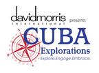 David Morris International