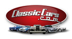 ClassicCars.com Acquires Key Competitor, Continues Major Expansion For 2014