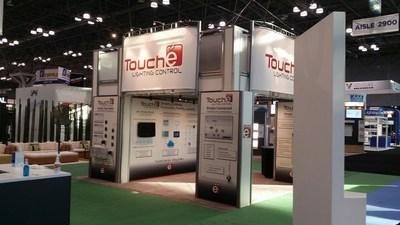 New Website Rocks Trade Show Exhibit Rental Industry
