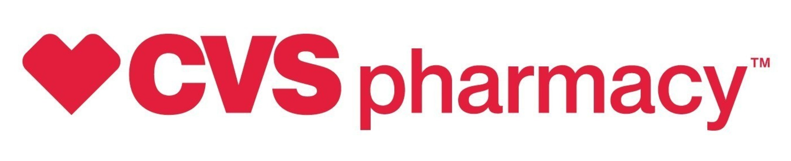cvs pharmacy to help patients understand health insurance options during medicare part d open