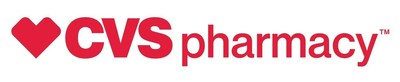 CVS Pharmacy and MinuteClinic Encourage Families to Get Their Flu Shots During National Influenza Vaccination Week